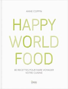 Happy World Food